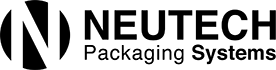 header-plain01