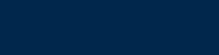 Neutech-logo-shiftnav-blue