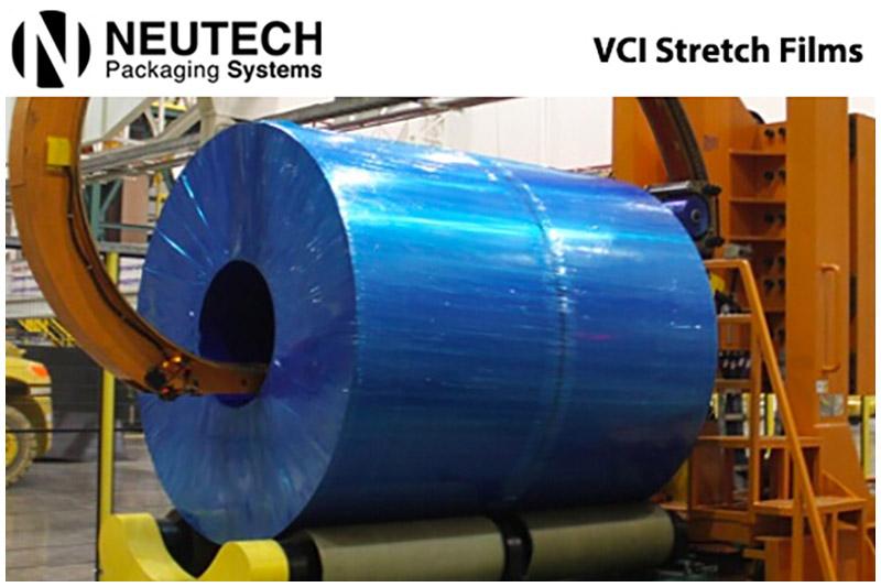 VCI-Stretch-Films.jpg