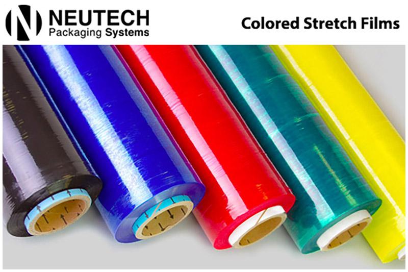 colored-stretch1.jpg