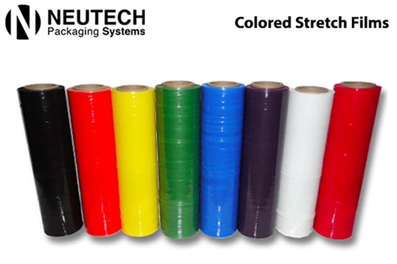 colored-stretch2.jpg