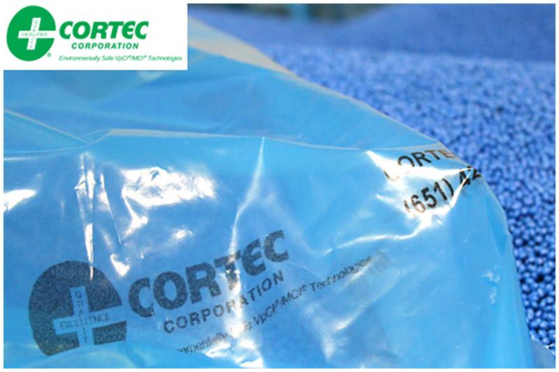 cortec-bags.jpg