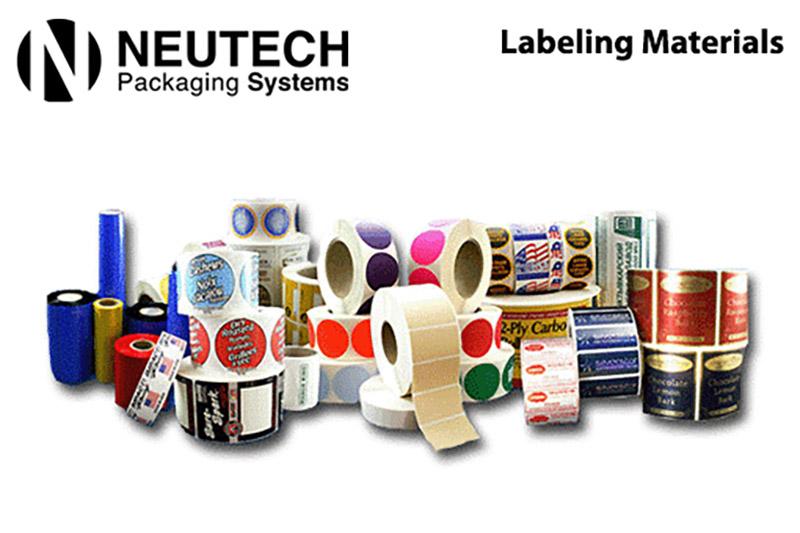 labeling-materials.jpg