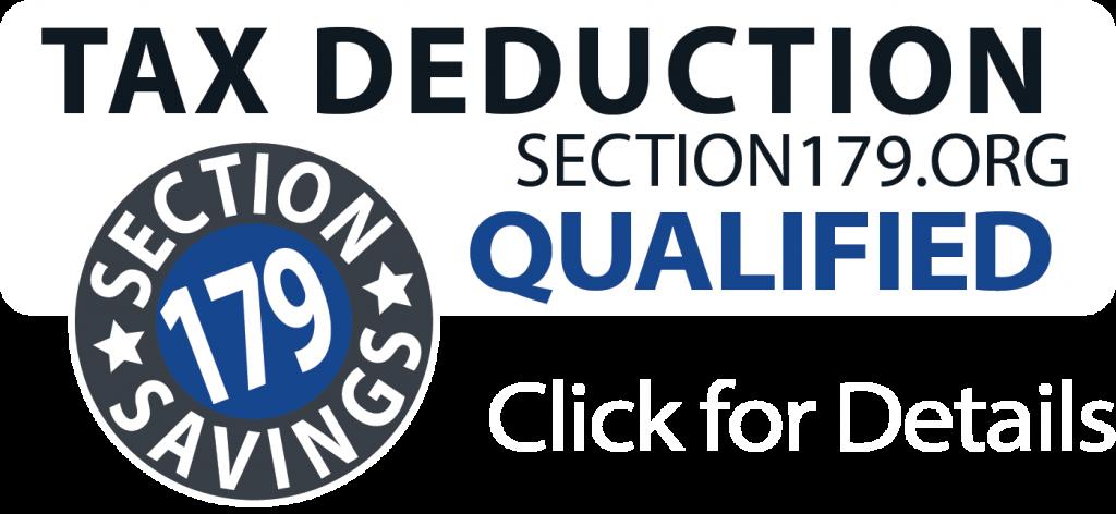 sec179 logo-02