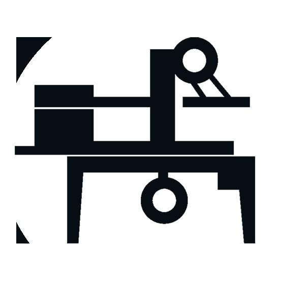 equipment-icon02