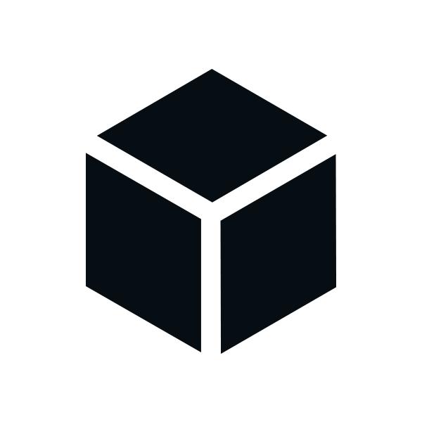materials-icon02