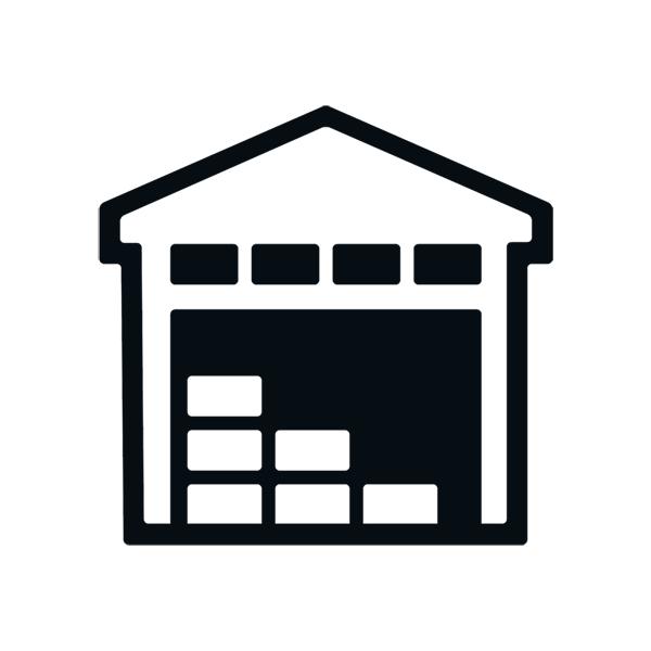 storage-icon02