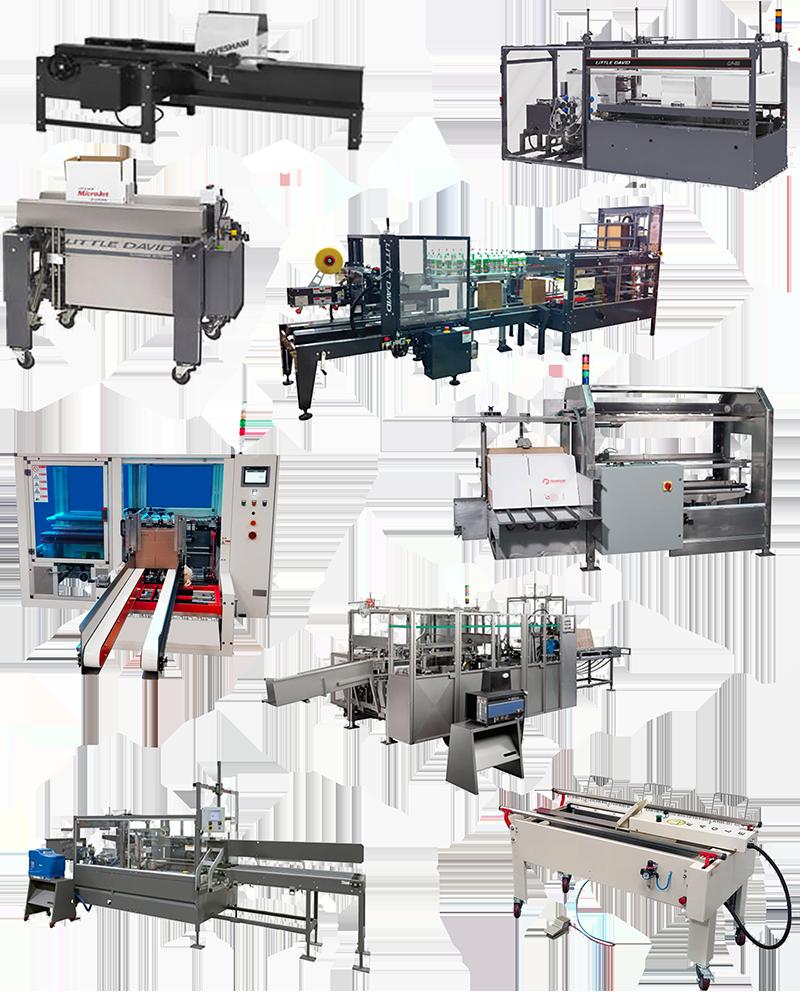 carton-equpi-multiple-models