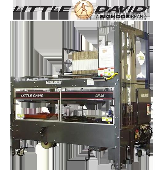 carton-erecting-feature-model03