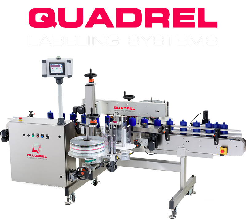 labeling feature equipment04