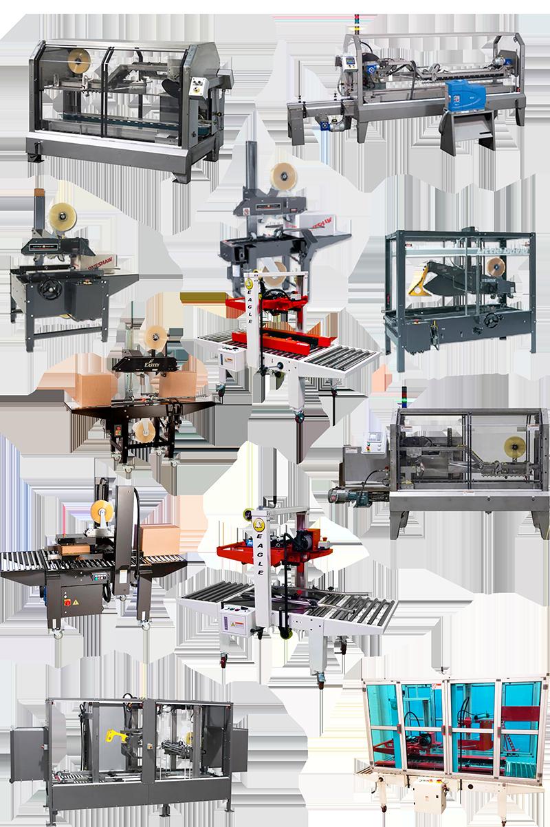 taping-equpi-multiple-models-2021b