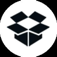 carton-erecting-icon