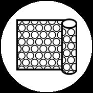 cushioning-icon