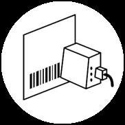 inkjet-coding-icon