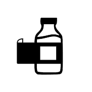 labeling-icon