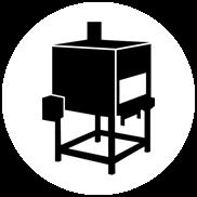 shrink-bundling-icon